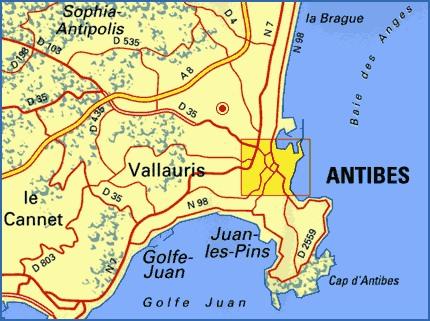 Klas I Frankrike Sida 9 Goteborgskille Som Flyttade Till Antibes Pa Rivieran For Att Leva Det Franska Livet Ett Tag