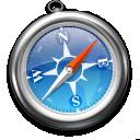 icon_safari_128.png
